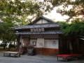 058_Kagiyano_tsuji