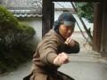 067_Kanbe_no_konan