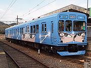 180px-Iga-Tetsudou200Series01