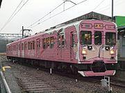 180px-Iga-Tetsudou200Series05