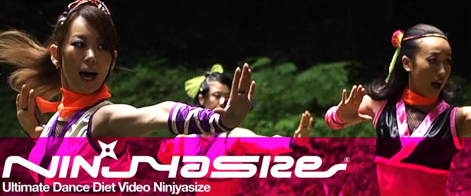 ninjasaizu