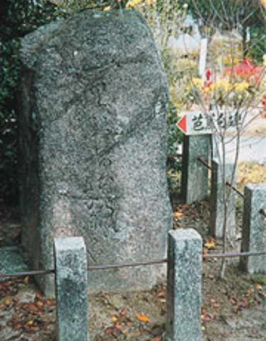 059_Hanagaki_jinja
