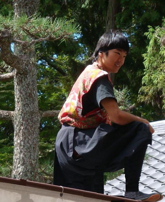 066_Ueno_no_hidari